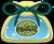 Wataro Seed Icon 001.png