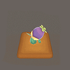 Eggplant ingame stage2 1.png