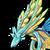 Seirellius Icon 001.png