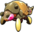 Shellbee Icon 001.png