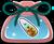 Bobacha Seed Icon 001.png