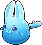 Babybit Icon 001.png