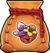 Capsicon Seed Icon 001.png
