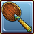 Basic Spade Icon 001.png