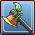 Bronze Axe Icon 001.png