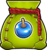 Appearl Seed Icon 001.png