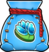 Frostmel Seed Icon 001.png