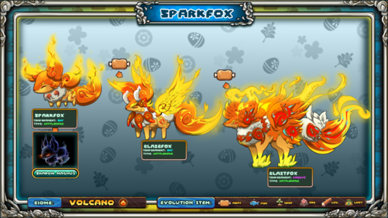 Sparkfox Evolution Concept.png