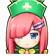 Edna Icon 001.png