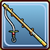 Beginner Pole Icon 001.png
