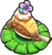 Braised Shank Icon 001.png