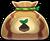 Fertilizer Icon 001.png