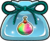 Riced Seed Icon 001.png