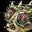 Gyramer Icon 001.png
