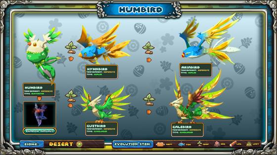Humbird Evolution Concept.png