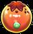 Ballonion Icon 001.png