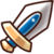 Great Sword Icon 001.png