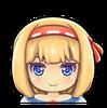 Emilia Icon 001.png