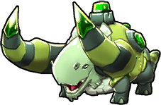 Greenhorn Icon 001.png