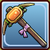 Bronze Pickaxe Icon 001.png