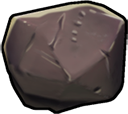 Stone Icon 001.png