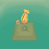 Sunkelp ingame stage3 1.png
