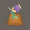 Eggplant ingame stage3 1.png