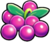 Popberry Icon 001.png