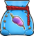 Potater Seed Icon 001.png