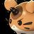 Momochi Icon 001.png