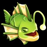 Angler Icon 001.png