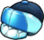 Aquagale Hat Icon 001.png