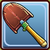 Bronze Spade Icon 001.png