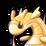 Drachi Icon 001.png