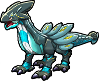 Dracogre Icon 001.png