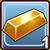 Gold Ingot Icon 001.png