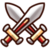 Dual Swords Icon 001.png