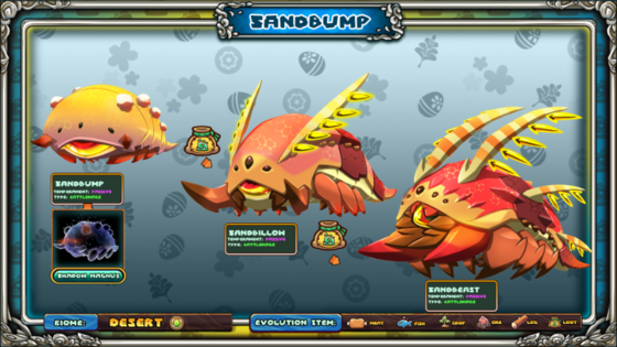 Sandbump Evolution Concept.png