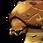 Sandwurm Icon 001.png