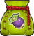 Eggplant Seed Icon 001.png