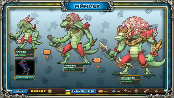 Mamber Evolution Concept.png
