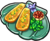 Crispy Crumbed Fillet Icon 001.png