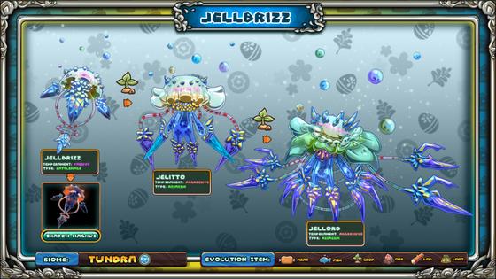 Jellbrizz Evolution Concept.png