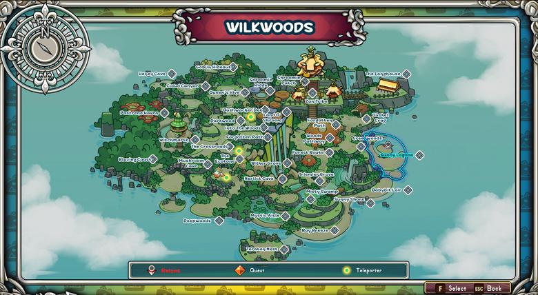 Wilkwoods.png