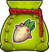 Kairoot Seed Icon 001.png