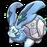 Bunscargot Icon 001.png