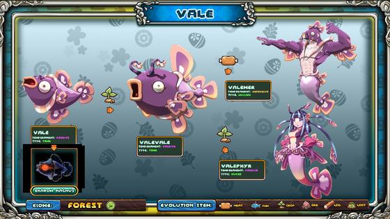 Vale Evolution Concept.png