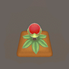 Bulberry ingame stage3 1.png