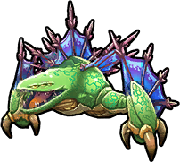 Dreadclaw Icon 001.png