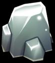 Iron Ore Icon 001.png